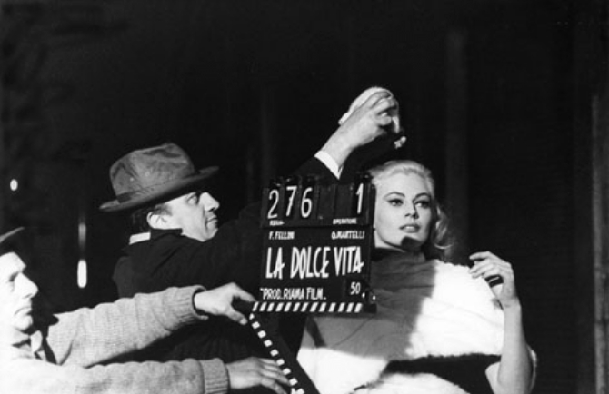 a_cinema