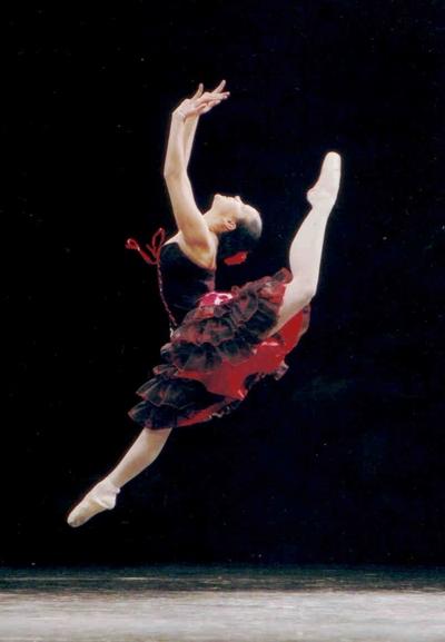 a_danza