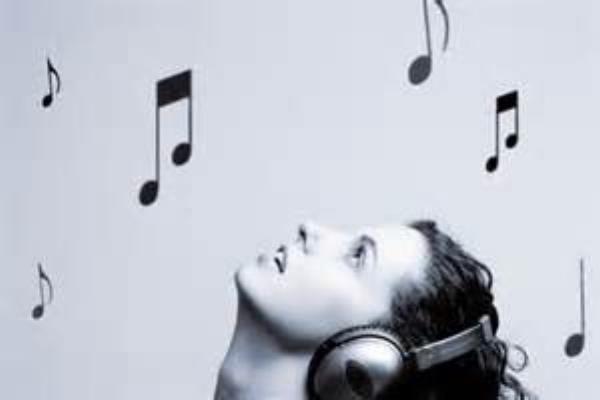 a_musica7777