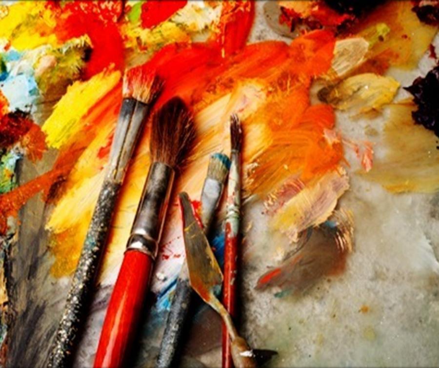 a_pittura